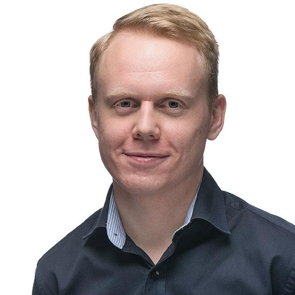 Daniel-Jonsson