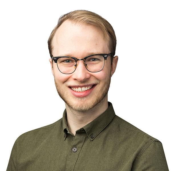 Daniel-Karlsson