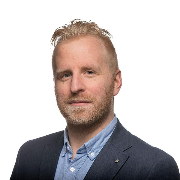 Jonas-Arnell