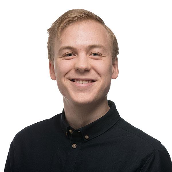 Karl-Svensson