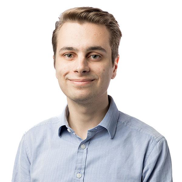 Marcus-Lundberg-