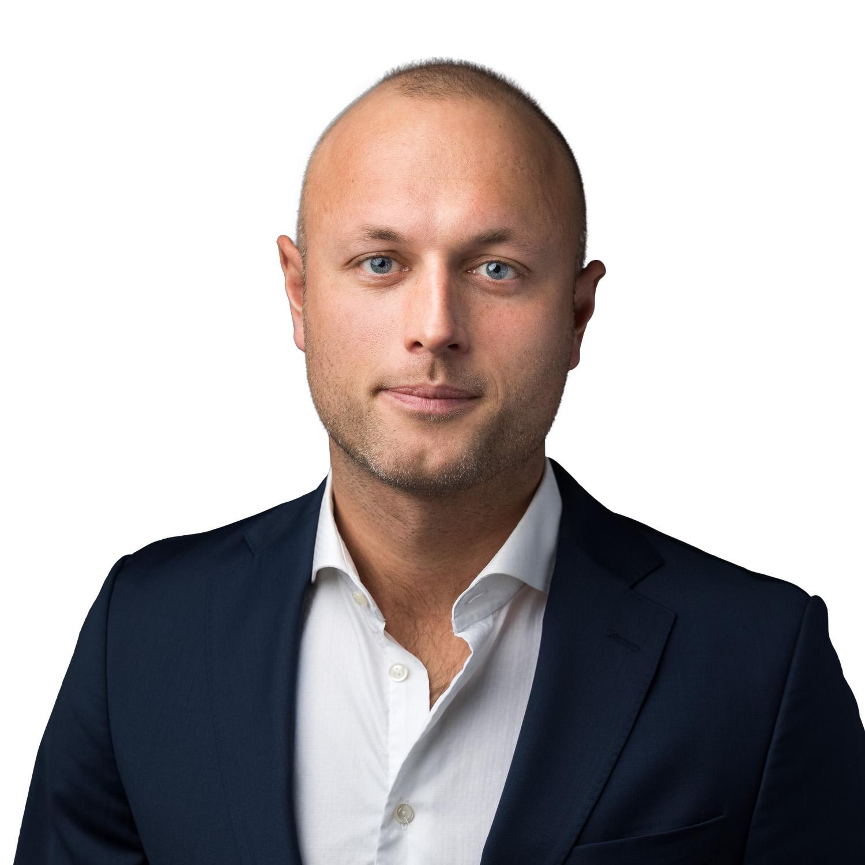Niclas Wennerlöf 2