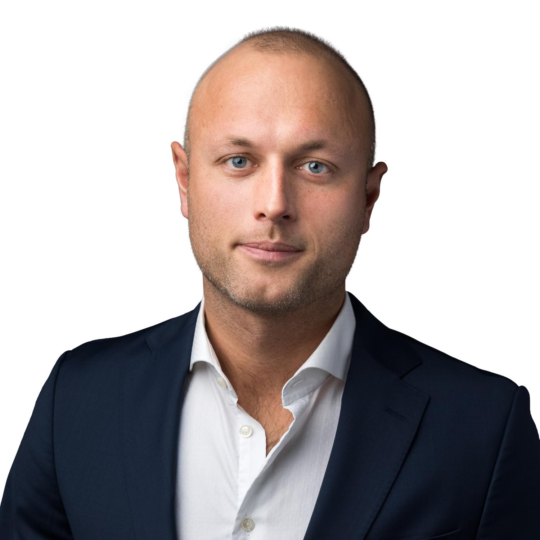 Niclas Wennerlöf
