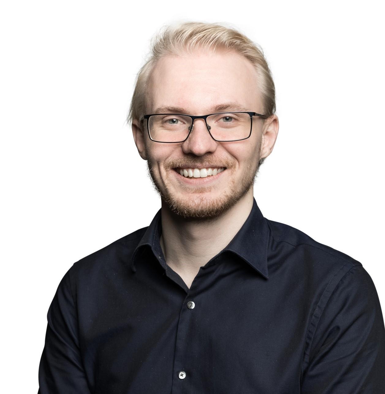 Emil Gustafsson (3)